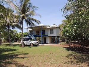 DRIFTWOOD HOLIDAY HOME Booked for Easter, available other dates Dundee Beach Finniss Area Preview