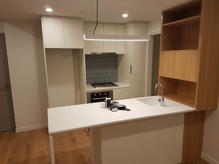 Complete Kitchen only 5 weeks old!!
