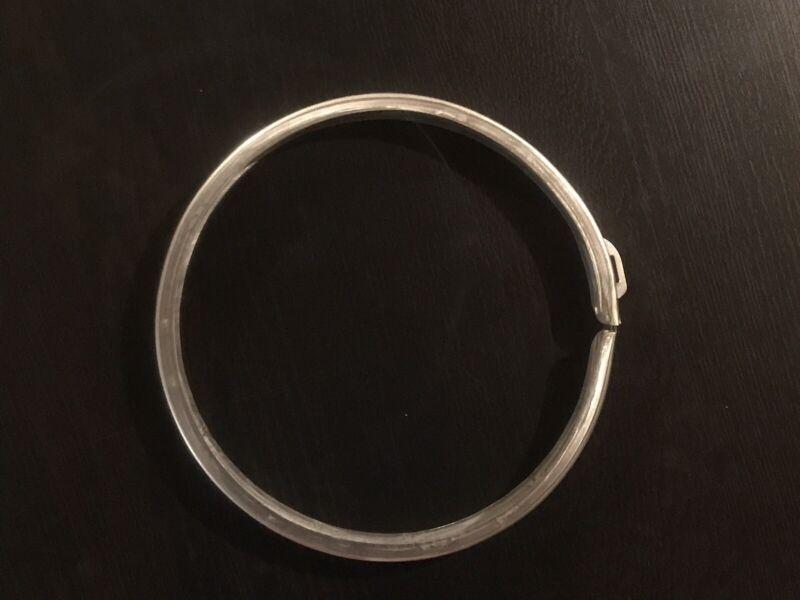 Electric Meter Locking Sealing Ring