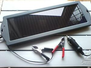Solar-Panel-12V-Battery-Charger-Electric-Fence-Horse