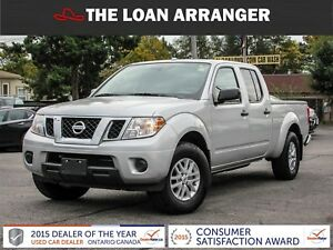 Nissan Frontier Buy Or Sell New Used And Salvaged Cars