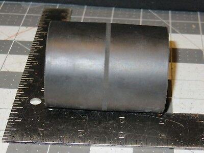 DELTA 31-822 36 Grit Sanding Rolls for Model 31-250 Wide Drum Sander