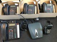 Cisco Wireless IP Phone 8821 /& 8821-EX Desktop Charger 74-102353-01 A0 37-163901