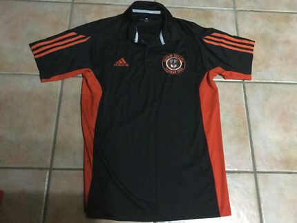 EASTS FOOTBALL TOP