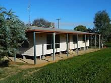 LADYSMITH 3 BEDROOM HOUSE FOR RENT Ladysmith Wagga Wagga City Preview