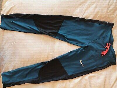 Nike Large Mens Running Tights / Leggings