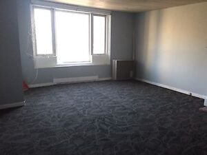 Apartment - 2 Bedroom for Rent