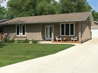 Stucco & acrylic complete or patch/repair ICF parging