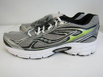 9acf627393fa Saucony Running Shoes - 10 - Trainers4Me