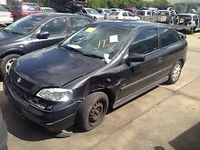 Holden astra parts Warwick Farm Liverpool Area Preview