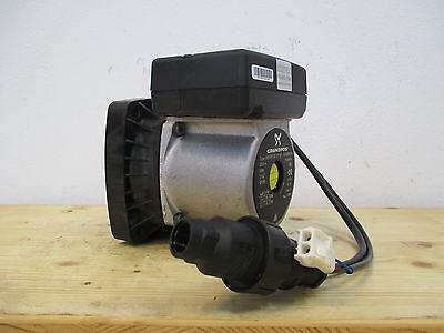 Grundfos Pumpe  UPER 15-60  N1 BP  Ersatzmotor Pumpenkopf  KOST-EX  P11/532 online kaufen