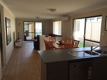 Low Maintenance and Close to Train Station/Shops Bertram Kwinana Area Preview
