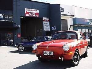 Ellenbrook Auto Electrics Ellenbrook Swan Area Preview