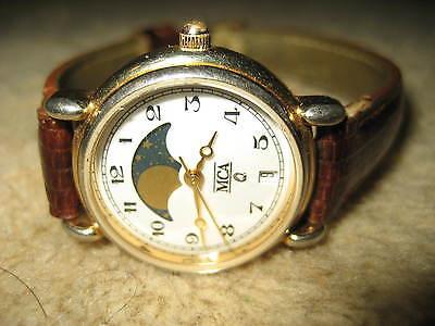 Uhren & Schmuck Armband- & Taschenuhren Fieseler F5r Grüne Edition Herrenuhr Automatik Saphirglas Day-date Dual Time