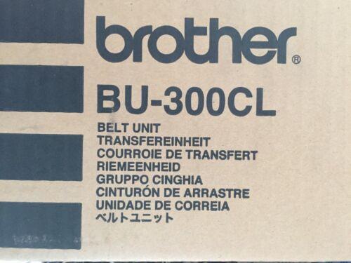 Brother BU-300CL Transfer Belt HL-4570cdw MFC-9560cdw MFC-9970