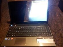 broken laptops for cash/swap Frankston Frankston Area Preview