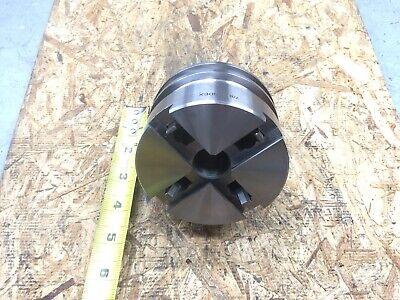 Landis 78 Landex Die Head - New Old Stock No Box - 1 12 Shank Geometric