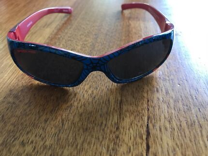 281d600d0f0d sunglasses in Adelaide Region