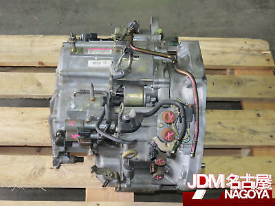 JDM 98-02 Honda Accord 2.3L Automatic Transmission, f23a F23A1 F23A4, BAXA MAXA for sale  USA