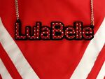 Lula Belle Vintage and Retro