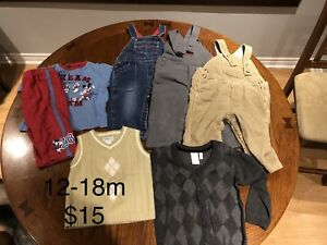 12-18 boys clothes