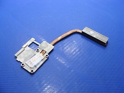 Toshiba Satellite 15 6  P755 Original Cpu Cooling Heatsink At0h70020c0 Glp