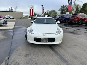 2016 370z lease take over
