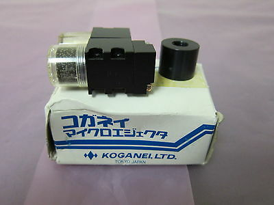 Koganei Mef12 Air Filter Micro Injector Sp1994-1059 401878