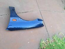 Mitsubishi Lancer or Mirage LH Guard (Fender) 1998 - 2003 Cannington Canning Area Preview