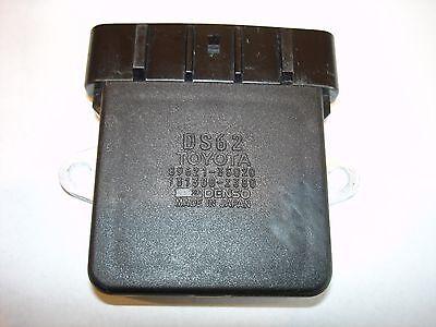 TOYOTA TACOMA PICKUP TRUCK 5VZ V6 SPEC IGNITER DS62 89621-35020 131300-2380