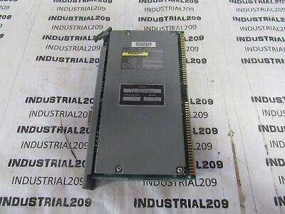 Allen Bradley Mini Plc 205 Processor 1772-ls Used