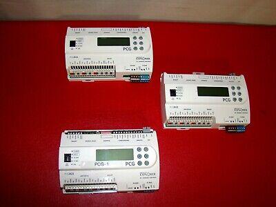 Johnson Controls Pcg2621 Explorer Fx-pcg2621-0 Fx Programmable Controller