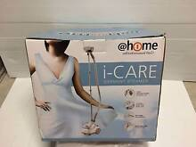 Garment Steamer - @home i-care Ellenbrook Swan Area Preview