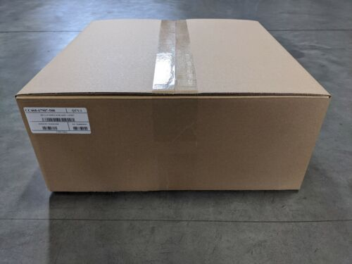 HP CC468-67927 CC468-67907 RM2-7446 Transfer Belt with a NEW BELT CP3525 M551