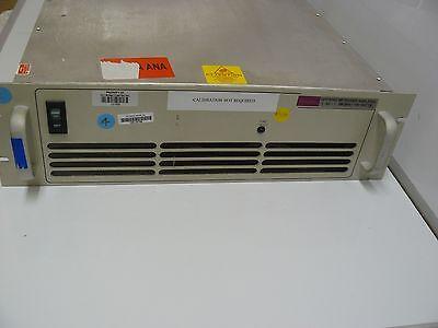Ophir Grf4003 Rf Power Amplifier 1.93-1.99 Ghz 120 Watts Grf4003