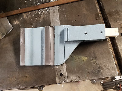 Powermatic 160 180 Planer Jointing Attachment Optomize Your Planer Shelf