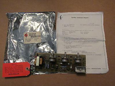Refurbished Cutler Hammer 58-3560 Industrial Circuit Board Pcb Controller