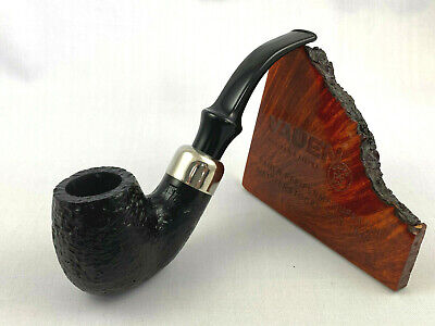 VAUEN Classic 4415 Pfeife pipe pipe Made in Germany 9mm Filter  online kaufen