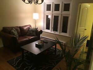 Room for Rent - Heat/Lights/Internet Included