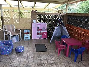 Ava Family Daycare Sunnybank Brisbane South West Preview