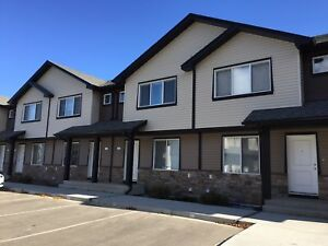 Evergreen - five bedroom townhouse unit available!