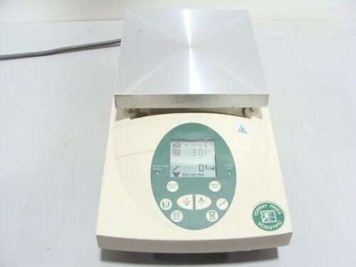 "Torrey Pines Scientific HP30A Digital Lab Hot Plate 8x8"" Aluminum Top"