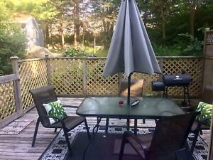 FEB 1st- 3 Bedroom  House EVERYTHING IN- $1795.0
