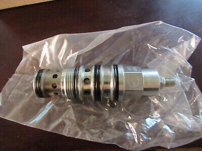 Sun Hydraulics Pvhb-lan Hydraulic Pressure Control Valve New
