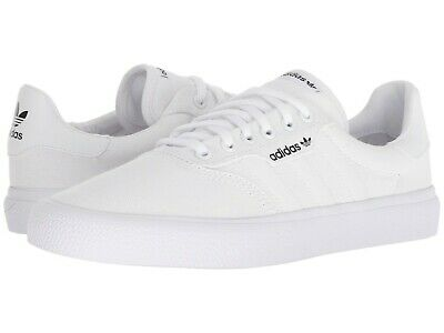 Lace Skateboarding Shoes (Men's Shoes adidas Skateboarding 3MC Lace Up Vulc Sneakers B22705)