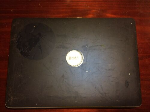 "Dell Inspiron 1525 (14"" Laptop 2.0Ghz Core 2 Duo (for parts)"