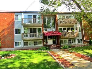 NEWLY RENOVATED 2 BDRM CONDO IN CENTRAL OLIVER COMMUNITY
