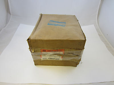 Crouse Hinds Guax69-sa 2 Alum Exp Proof Type Gua Outlet Box Grx200a Guax200a