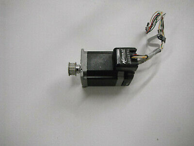 Ims Mdrive 23 Programmable Stepper Motor 5248