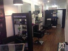 Boutique salon for sale Pimlico Townsville City Preview